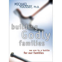 Building Godly Families (CD)