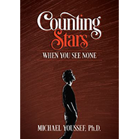 Counting Stars When You See None (CD)