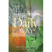 The Daily Way 365-Day Devotional (Book)
