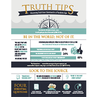 Truth Tips Guide (PDF)