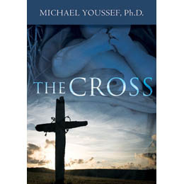 The Cross (DVD)