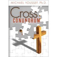 Cross Conundrum (DVD)