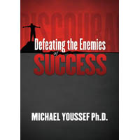 Defeating the Enemy of Success (DVD)