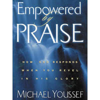 Empowered by Praise (Kindle ebook)